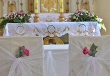 uroczystości rodzinne - Artemi - Pracownia Florys... zdjęcie 11