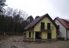 Budowa domów, remonty, montaż okien