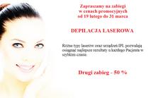 Doktor Ewa Kiełczewska-Dytewska