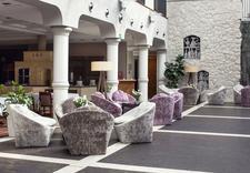restauracje ester hotel - Król Kazimierz Hotel & SP... zdjęcie 10