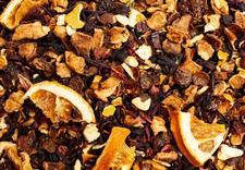 herbata ręcznie pakowana - Business Tea Paweł Buczek zdjęcie 10