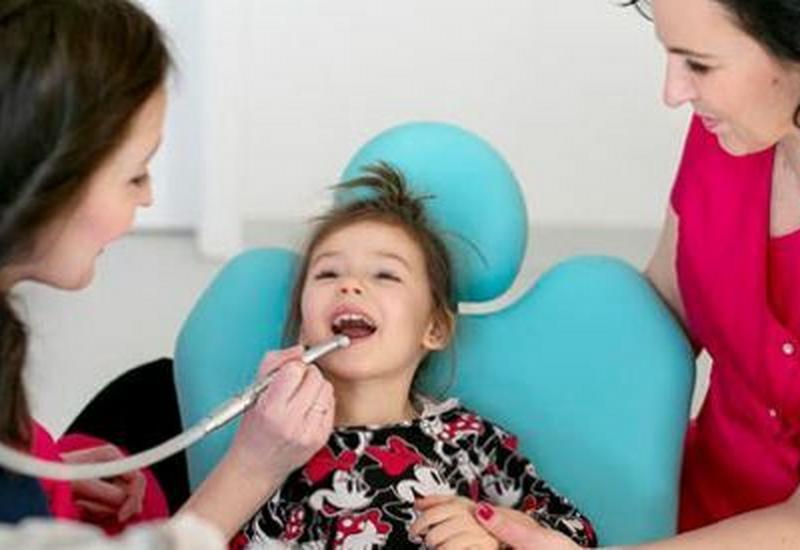 implanty zębowe - STOMO Klinika Stomatologi... zdjęcie 3