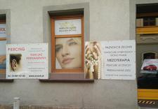 Gabinet Kosmetyki i Masażu