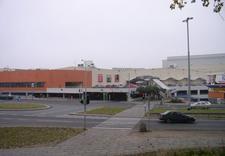 grycan - Centrum Handlowe Morena zdjęcie 4