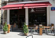 dania obiadowe - Nesebar Restauracja Bułga... zdjęcie 1