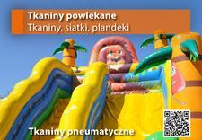 pleksiglas - Plastics Group - reklama,... zdjęcie 16