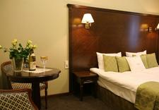 noclegi - Hotel Grand Sal zdjęcie 2