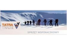 tatra trade - Tatra trade. Wypożyczalni... zdjęcie 1