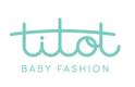 TITOT Baby Fashion. Akcesoria dla dzieci - Bytom, Świętochłowicka 14