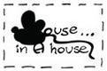 Mouse In A House Sp. z o.o. - Kielce, Nowa 31