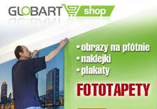 naklejki na samochód - Globart Shop zdjęcie 1