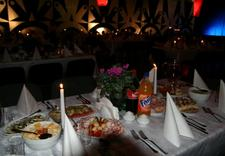 catering komunia lublin - MC' CATERING. Catering, i... zdjęcie 8