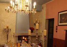 #AktywneLato - Restauracja Ostromecka zdjęcie 6