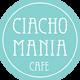 Kawiania Ciachomania Cafe - Bochnia, Plac Świętej Kingi 1