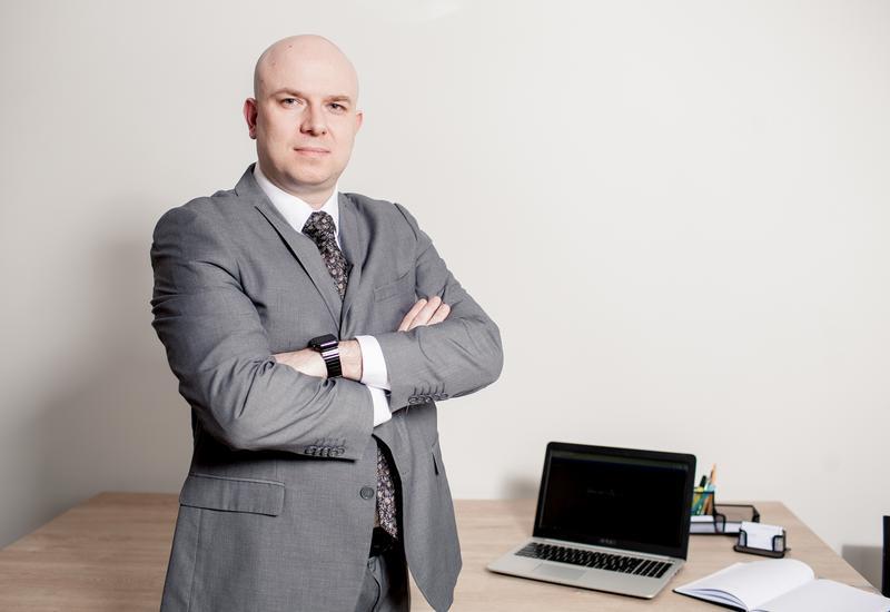 szklarek doradztwo prawne - Szklarek & Szklarek Sp. z... zdjęcie 4