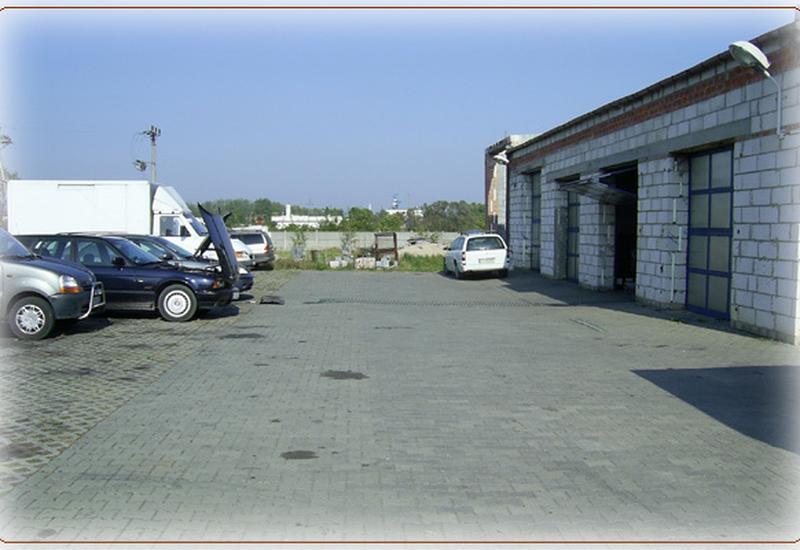 regeneracja pomp diesel service