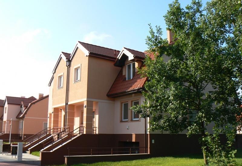 mieszkanie bez kredyru - Poznańskie Towarzystwo Bu... zdjęcie 8