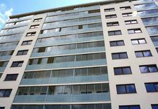 zabudowy balkonów warszawa - Copal Sp. z o.o. zdjęcie 15