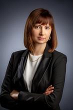 Kancelaria Notarialna Marlena Liberek Notariusz