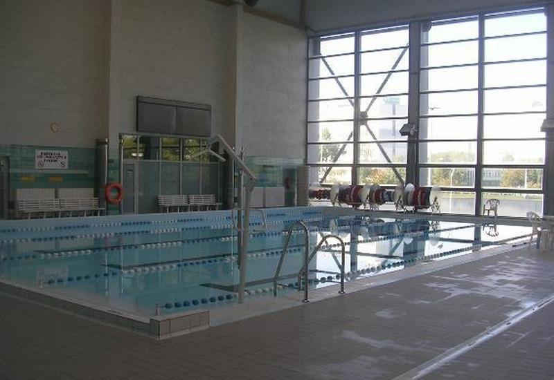 Śląska Szkoła Pływania