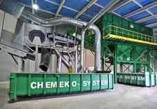 utylizacja odpadów - Chemeko-System Sp. z o.o. zdjęcie 10