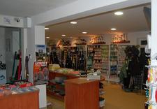 videotronic - Sklep Wędkarski RED S.C. ... zdjęcie 4