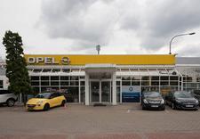 opel ampera - Auto Pol Serwis - Salon i... zdjęcie 5