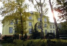 szkoła prywatna - Zespół Szkół w Dąbrowie G... zdjęcie 7