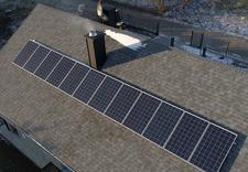 projektowanie pomp ciepła - House Solutions Sp. z o.o... zdjęcie 1