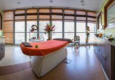 pedicure - Centrum Terapii Laserowej... zdjęcie 6