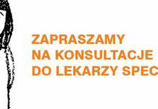 Spółdzielnia Pracy Specjalistów Rentgenologów