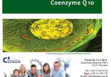 niestrawność - Genom Sp. z o.o. Sp. k zdjęcie 2