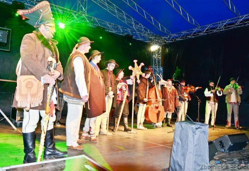 DJ na imprezę - LESZEK MŁODZIANOWSKI ZBÓJ... zdjęcie 2