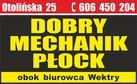 Auto Serwis Drajkowski - warsztat samochodowy, mechanik, klimatyzjacja