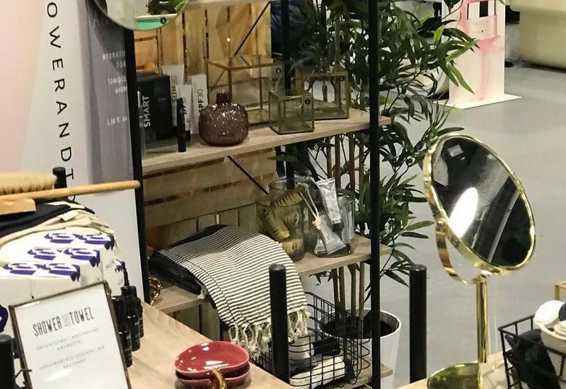 korektory - S&Co Joanna Sekuna - skle... zdjęcie 7
