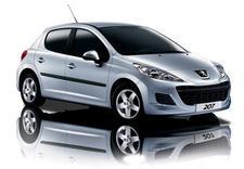 dealer peugeot - Rita Motors - autoryzowan... zdjęcie 4