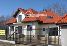 instalacja podziemna gazu - Usługi Geodezyjno-Kartogr... zdjęcie 3
