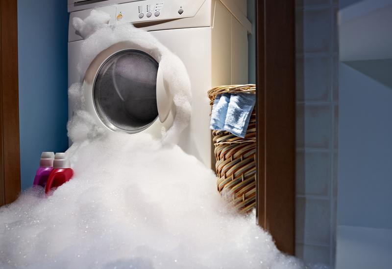 pranie tapicerki - Recepta na wygodę Adam Ty... zdjęcie 6