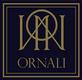Ornali. - Warszawa, Obornicka 29/71