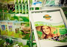 agrowłóknina - Planta Sp. z o.o. zdjęcie 15