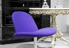 nowoczesne stoliki - Salon damnet living desig... zdjęcie 25