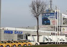 salony samochodowe wrocław - ADF Auto. Samochody Fiat,... zdjęcie 8