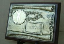 trofeum - Konsul Trofea Sportowe zdjęcie 9
