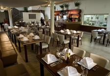 lunch express - Restauracja Eureka zdjęcie 3