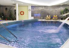 nocleg - Hotel Novotel Szczecin Ce... zdjęcie 3