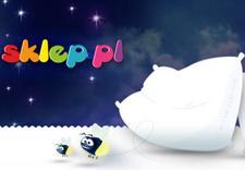 poduszka antyalergiczna - Hippo PHU - Oryginalna po... zdjęcie 1