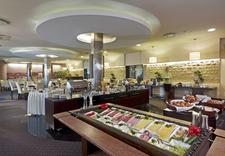 spotkania biznesowe - Hotel Orbis Magura Bielsk... zdjęcie 2