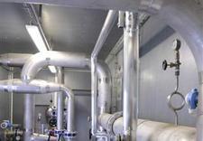 wykorzystanie ciepła odpadowego - SISCO SYSTEMY GRZEWCZE Ma... zdjęcie 12