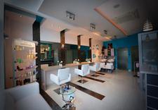 układanie fryzur - La Visage Studio. Fryzjer... zdjęcie 1