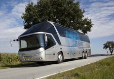 serwis samochodów ciężarowych - MAN Truck & Bus Polska Sp... zdjęcie 1